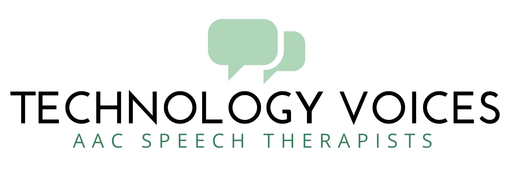 Technology Voices